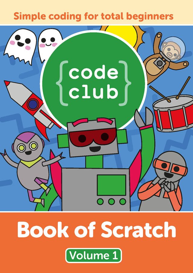 Book of Scratch 2018