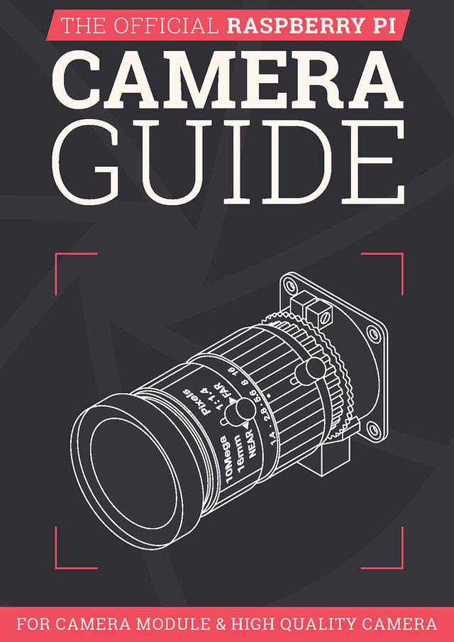 Camra Guide 2020